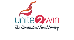 Direct Debit – Unite Lottery
